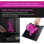 BIGU B1 - a tökéletes kezdő nyomtató!