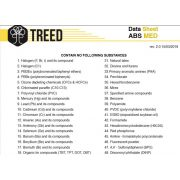 TreeD: ABS - Medical appliance
