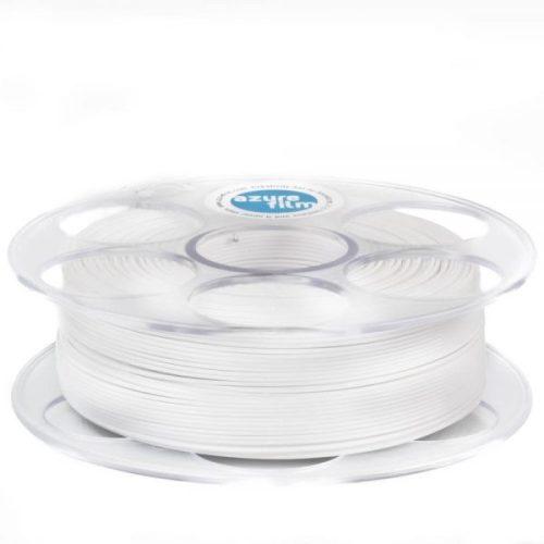Azure ABS plus - fehér