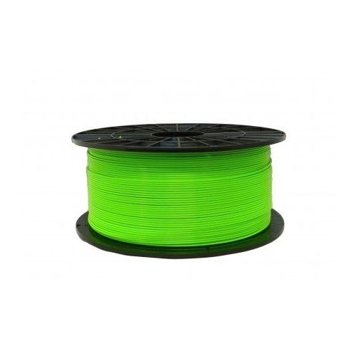 ABS-T világos zöld