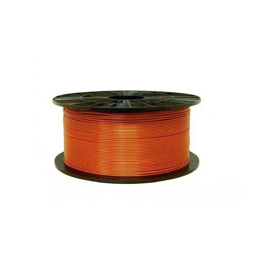 ABS-T copper (réz)