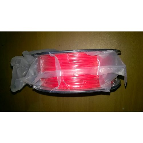 Anet (kinai) PLA - piros
