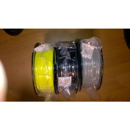 Anet (kinai) PLA - sárga