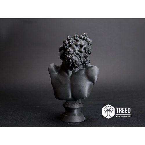 TreeD: Dark Stone