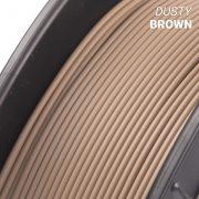 ARMY Edition PLA - Dusty Brown