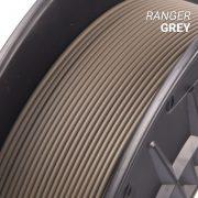 ARMY Edition PLA - Ranger Grey