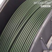 ARMY Edition PLA - Woodland Green