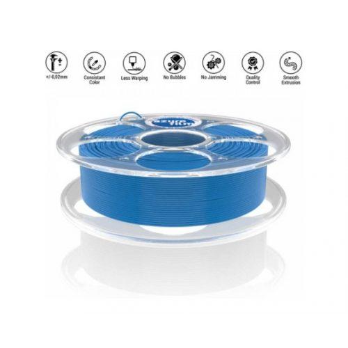 Azure: ASA - kék