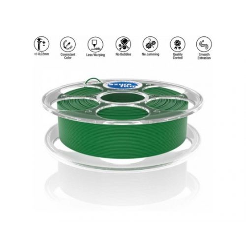 Azure: ASA - zöld