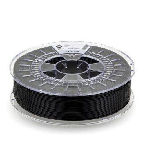 DuraPro ASA - fekete (RAL Color: RAL9017)