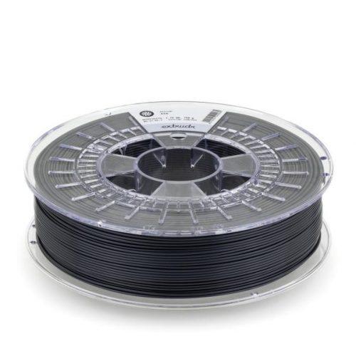DuraPro ASA - antracit (RAL Color: RAL7016)