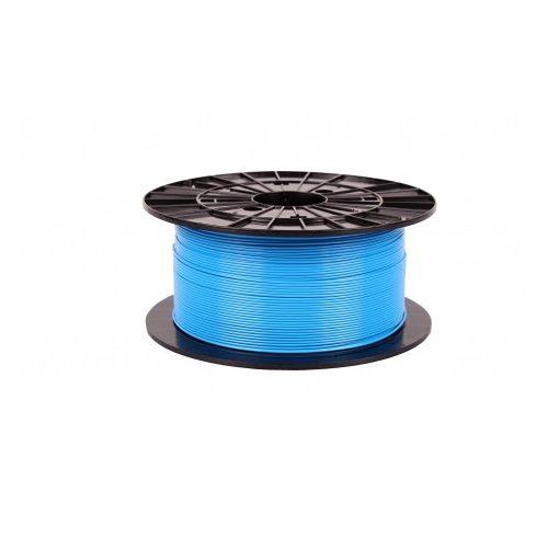FilamentPM: ASA - kék
