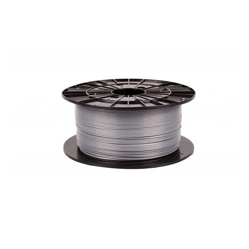 FilamentPM: ASA - ezüst