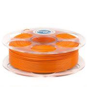 Azure PLA - orange