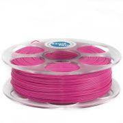 Azure PLA - pink