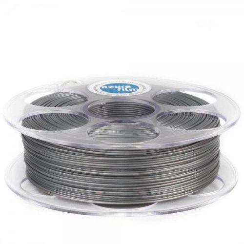 Azure PLA - ezüst