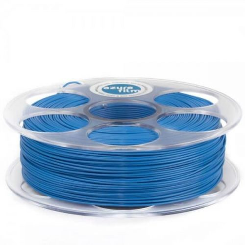 Azure PLA - kék