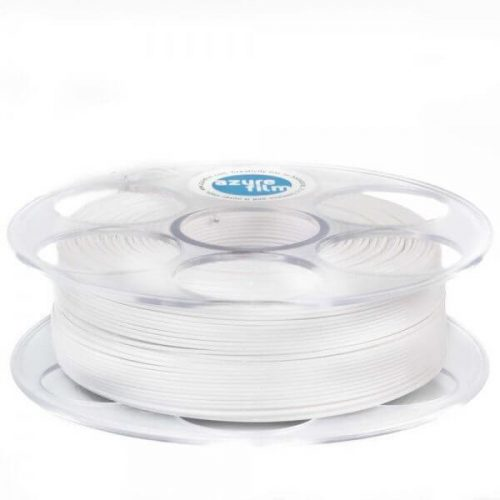 Azure PLA - fehér