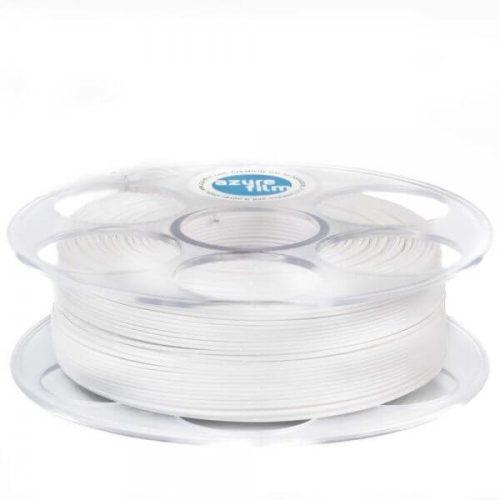 Azure: PLA - fehér