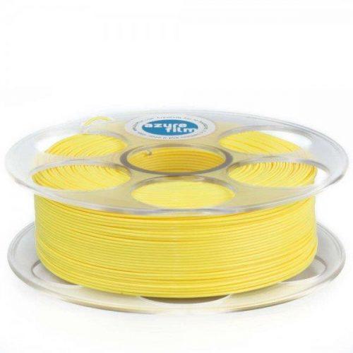 Azure PLA - Neon sárga