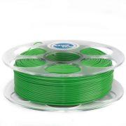 Azure PLA - zöld