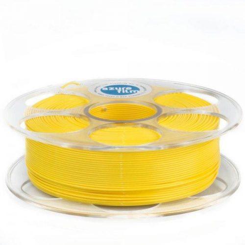 Azure PLA - sárga