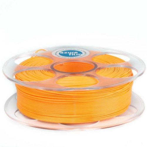 Azure PLA - neon orange