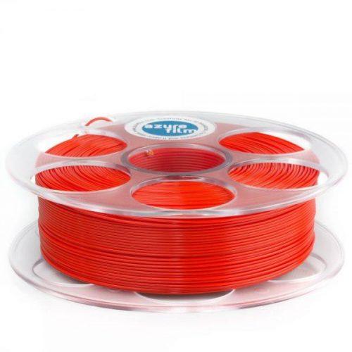 Azure PLA - piros