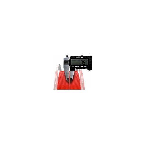 Azure PLA - piros 2,1kg