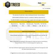 TreeD: ESD-PAKK