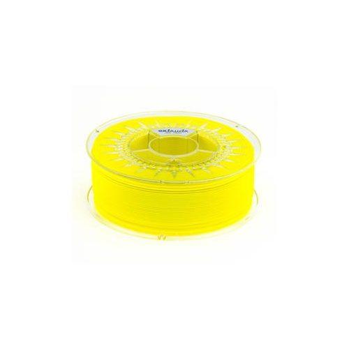 PETG - Neon Yellow