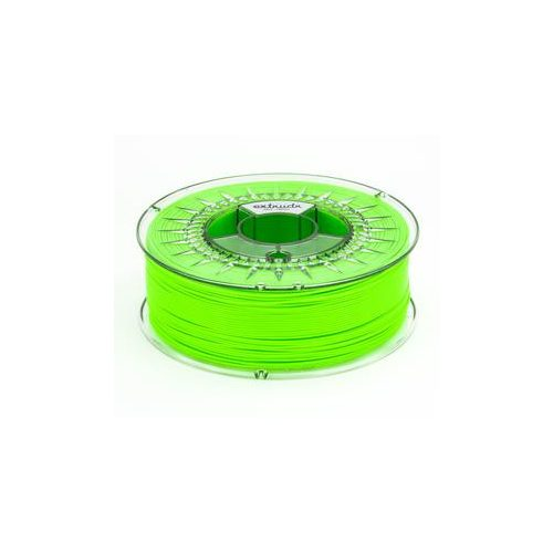 PETG - Neon Green