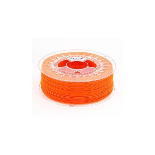 PETG Neon Orange