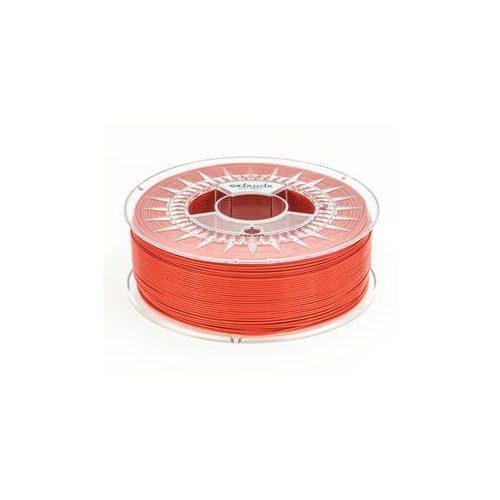 PETG - HellFire Red
