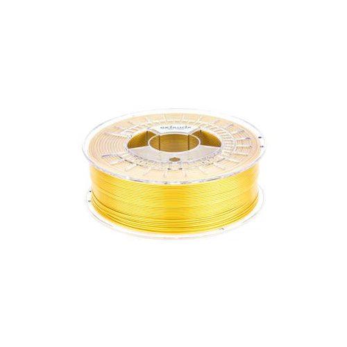 PETG - Gold