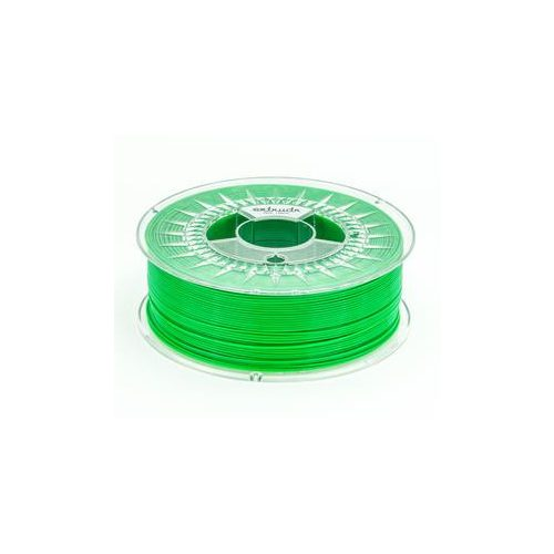 PETG - Signal Green