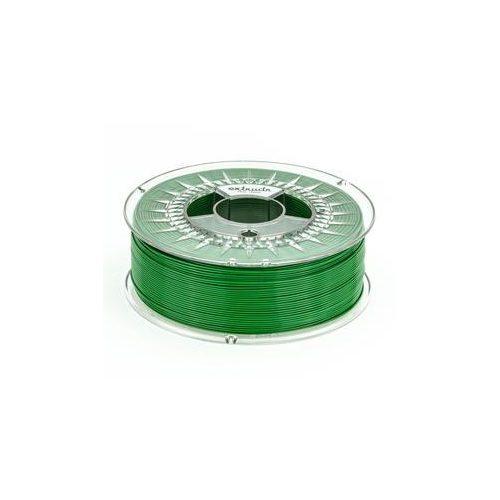 PETG -Emerald green