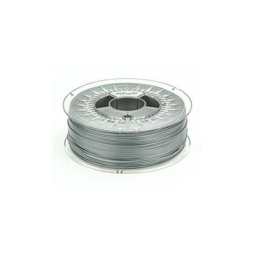 PETG - Silver (ezüst)