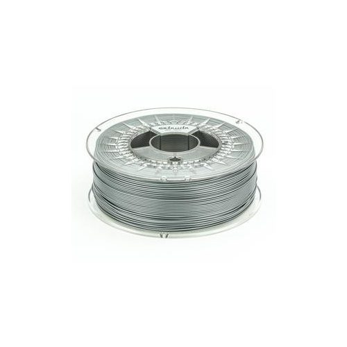 PETG - Silver