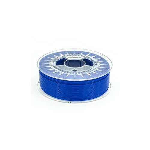 PETG - Blue
