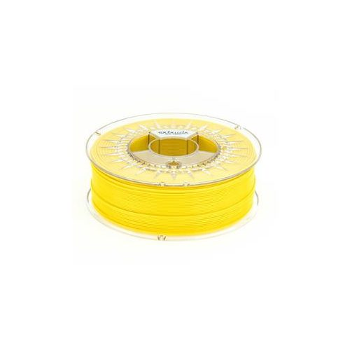 PETG - Yellow (sárga)