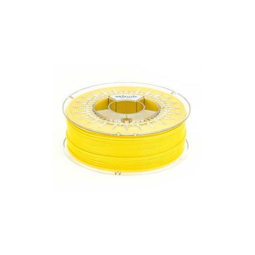 PETG - Yellow