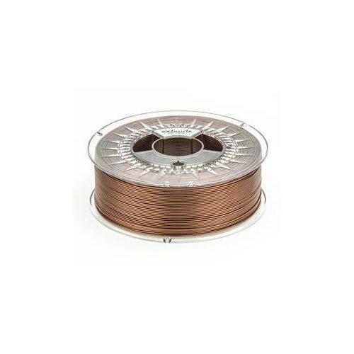 PETG - Copper