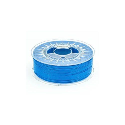 PETG - Cyan blue