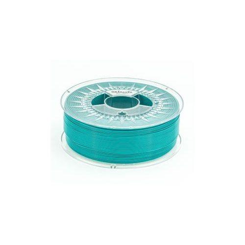 PETG - Turquise blue