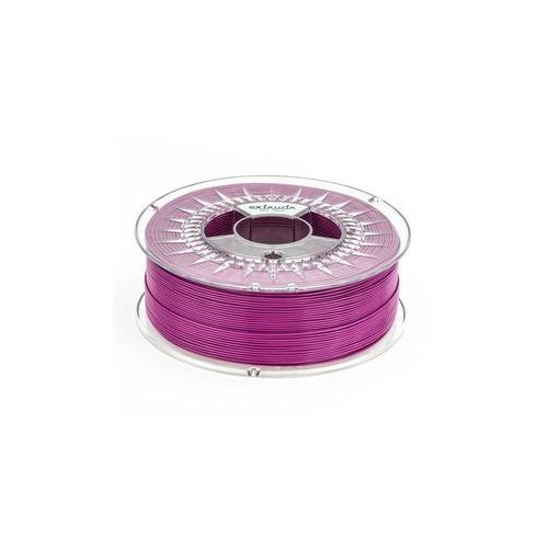 PETG - Purple (lila)