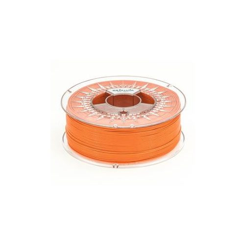 PETG - Orange