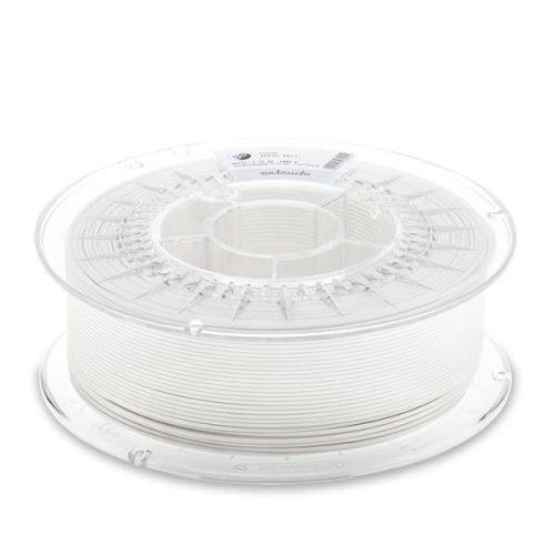 XPETG - MATT White