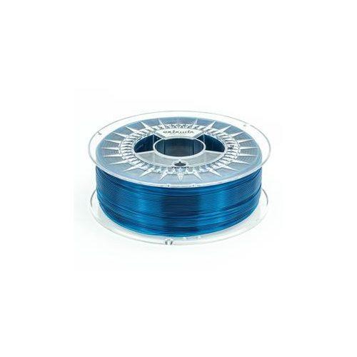 PETG - transparent Blue
