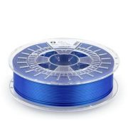 BioFusion Fire Blue
